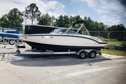 Chaparral 226 SSI for sale in United States of America for 44.500 $ (34.285 £)
