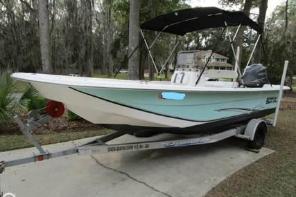 Carolina Skiff 218 DLV for sale in United States of America for $21,650 (£16,680)