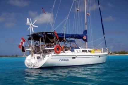 Catalina CATALINA 380 for sale in São Tomé and Príncipe for $79,500 (£61,131)