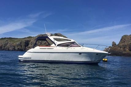 Jeanneau Prestige 34 S. for sale in United Kingdom for £80,000