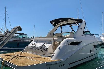 Sea Ray 350 Sundancer for sale in United States of America for $175,000 (£132,410)