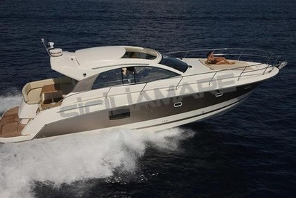 Jeanneau Prestige 440 S for sale in Italy for €220,000 (£196,970)