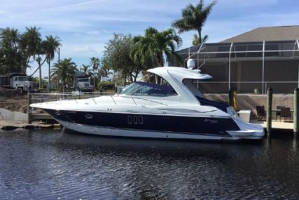 Cruisers Yachts 420 Express for sale in United States of America for $159,000 (£125,069)