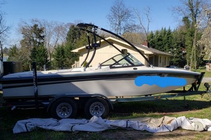 Centurion Elite Bowrider for sale in United States of America for $18,250 (£14,004)