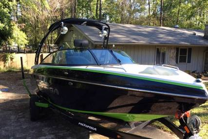 Moomba Mobius LSV for sale in United States of America for $42,250 (£33,843)