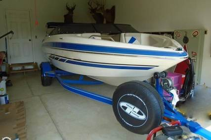 Glastron 185 GT for sale in United States of America for $20,450 (£15,725)
