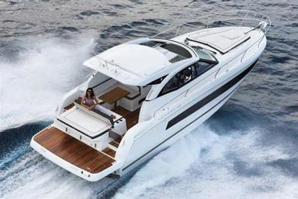 Jeanneau Leader 36 for sale in United Kingdom for £239,995