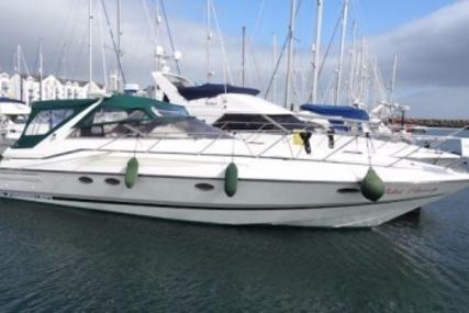 Sunseeker Martinique 39 for sale in Ireland for £69,950