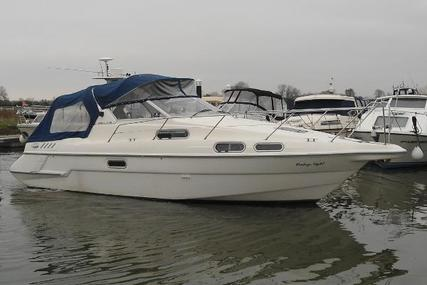 Sealine 290 Ambassador for sale in United Kingdom for £21,950