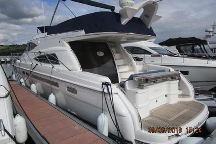 Sealine T52 for sale in United Kingdom for £299,995