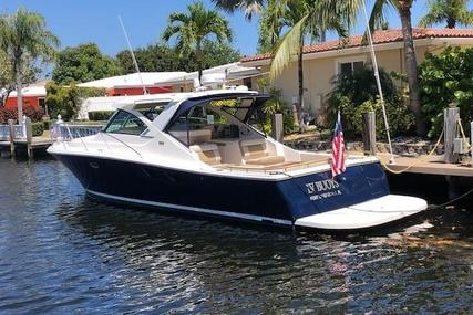 Tiara 3600 Coronet for sale in United States of America for $349,900 (£266,157)