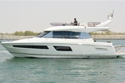 Prestige 450 Fly for sale in United Arab Emirates for $380,000 (£298,907)