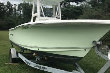 Sea Hunt 21 for sale in United States of America for $46,700 (£35,307)