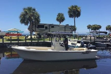 Parker Marine 23 for sale in United States of America for $22,250 (£16,822)