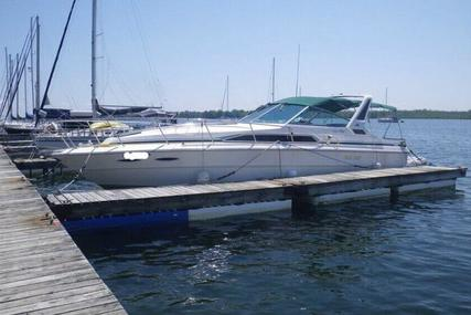 Sea Ray 340 Express Cruiser for sale in United States of America for $22,000 (£17,709)