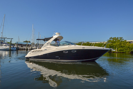 Sea Ray 290 Sundancer for sale in United States of America for $79,950 (£62,768)