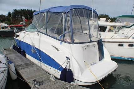 Bayliner 265 Cruiser for sale in United Kingdom for £32,500 ($43,513)