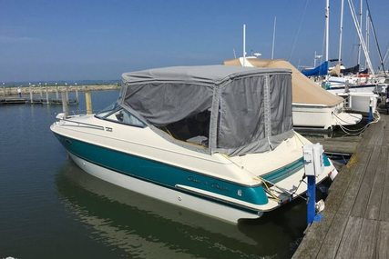 Chris-Craft 30 for sale in United States of America for $18,750 (£14,176)
