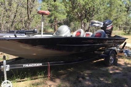 Tracker Pro TXW 175 for sale in United States of America for $16,250 (£12,495)