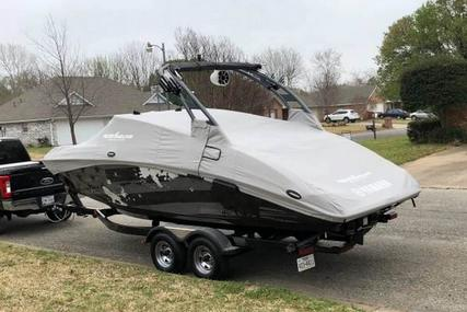Yamaha 24 for sale in United States of America for $66,700 (£50,428)