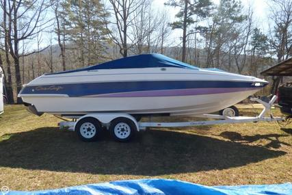 Chris-Craft Concept 23 for sale in United States of America for $17,750 (£13,698)