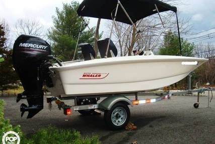 Boston Whaler 130 Super Sport for sale in United States of America for $17,250 (£13,614)