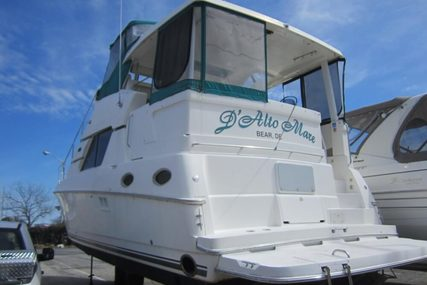 Silverton 372 Motor Yacht for sale in United States of America for $60,000 (£47,177)