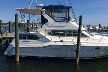 Cruisers Yachts 3850 Aft cabin for sale in United States of America for $69,800 (£56,074)