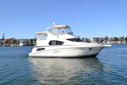 Silverton 39 Motor Yacht for sale in United States of America for $229,000 (£173,133)