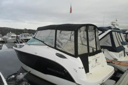 Bayliner Cierra 245 Cruiser for sale in United Kingdom for £39,995