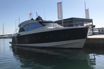 Beneteau Monte Carlo 6 S for sale in France for €790,000 (£682,836)