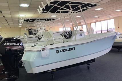 Polar 175 CC for sale in United States of America for $29,900 (£24,609)