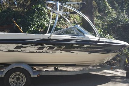 Bayliner 195 Bowrider for sale in United States of America for $23,250 (£18,288)