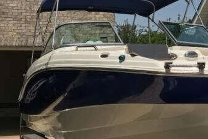 NauticStar 223DC for sale in United States of America for $41,000 (£33,216)