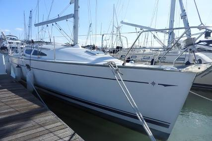 Jeanneau Sun Odyssey 35 for sale in United Kingdom for £55,000