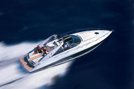 Sunseeker Superhawk 43 for sale in Monaco for €195,000 (£175,207)