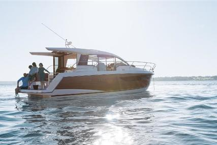 Sealine C330 for sale in United Kingdom for £311,995