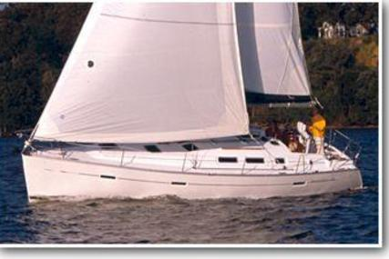 Beneteau Oceanis 373 for sale in United States of America for $99,000 (£81,481)