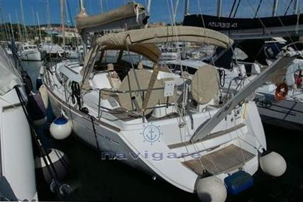 Jeanneau Sun Odyssey 49 for sale in Italy for €155,000 (£134,134)
