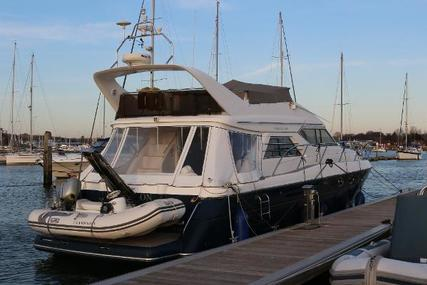 Princess 480 for sale in United Kingdom for £135,000