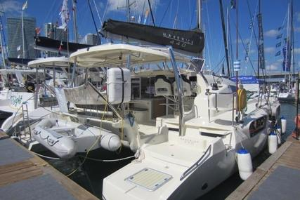 Maverick 440 for sale in Guatemala for $440,000 (£351,098)