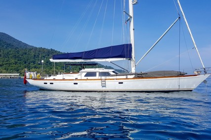 Sensation Yachts for sale in Singapore for $795,000 (£634,371)