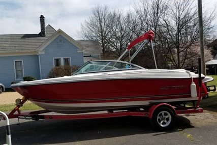 Monterey 180 FS for sale in United States of America for $20,750 (£16,167)