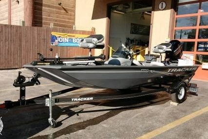 Tracker Pro 170 for sale in United States of America for $18,250 (£14,033)