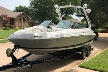 Crownline 235 SS for sale in United States of America for $61,200 (£47,152)