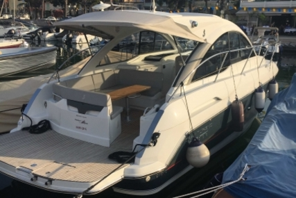 Beneteau Gran Turismo 34 for sale in France for €180,000 (£160,577)