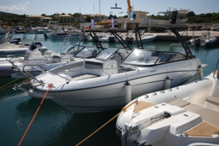 Jeanneau CAP CAMARAT 7.5 BR for sale in France for €66,500 (£58,292)
