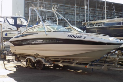 Crownline 220 EX for sale in United Kingdom for £19,950