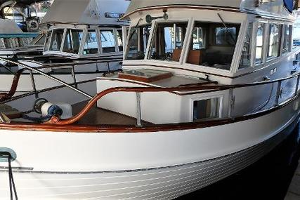 Grand Banks Classic for sale in United States of America for $84,500 (£67,756)