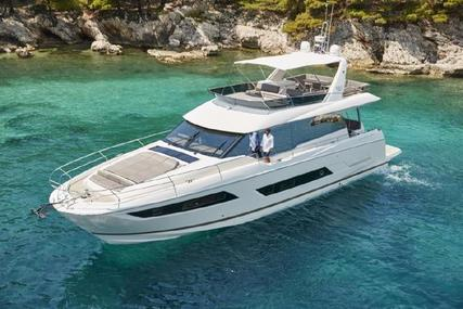 Prestige 680 Fly for sale in United States of America for $1,974,000 (£1,549,974)